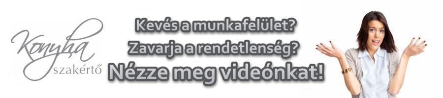 csaj-nezze-meg-videonkat-logoval-2